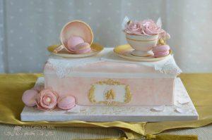 x-jamila-jankipersading-pure-cakes-by-mila_0