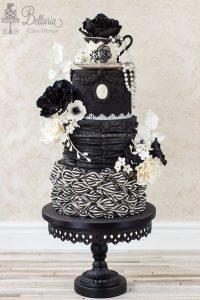 x-riany-clement-bellaria-cake-design