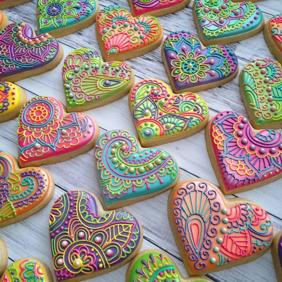 cookies & cupcakes 2