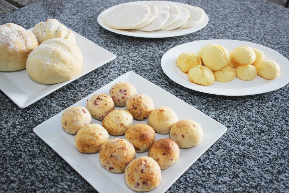 foto panaderia 3