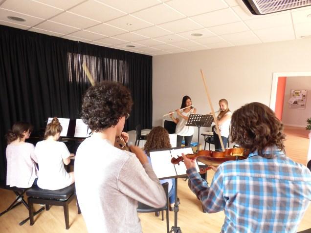Musikum - ensayos mayo 2014 12