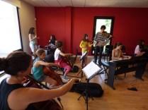 Musikum - ensayos mayo 2014 5