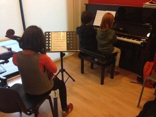 Escuela Musikum - Ensayos III Concierto Atrevimiento (3)
