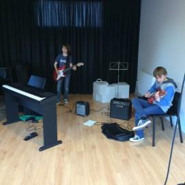 Escuela Musikum - Ensayos III Concierto Atrevimiento (13)