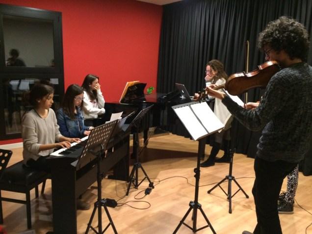 Escuela Musikum - Ensayos III Concierto Atrevimiento (15)