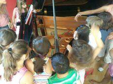Talleres verano 2016 - Musikum (9)