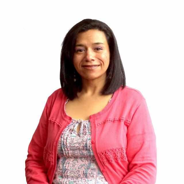 Adriana Matta