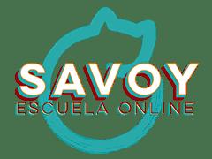 logo savoy online