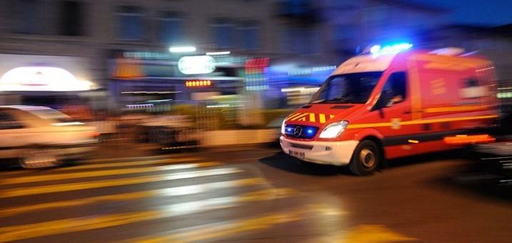 Tener un contacto 'AA' en la agenda ya no sirve en caso de emergencia, pero existen otras opciones