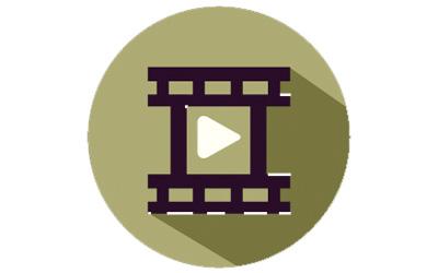 Un canal de vídeo para tu Escuela Infantil en 7 sencillos pasos