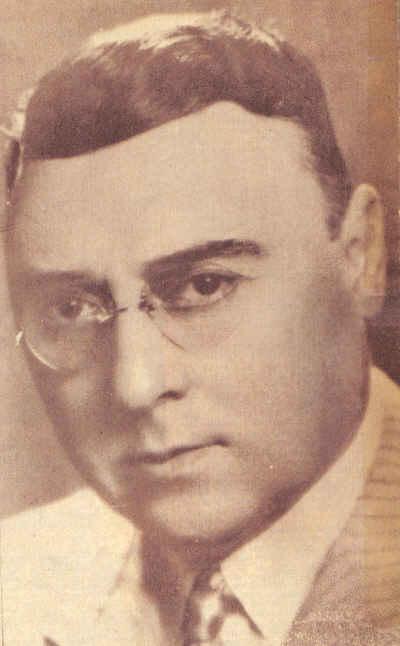 Roberto Firpo