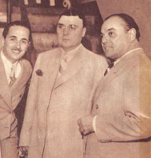 Firpo & Canaro