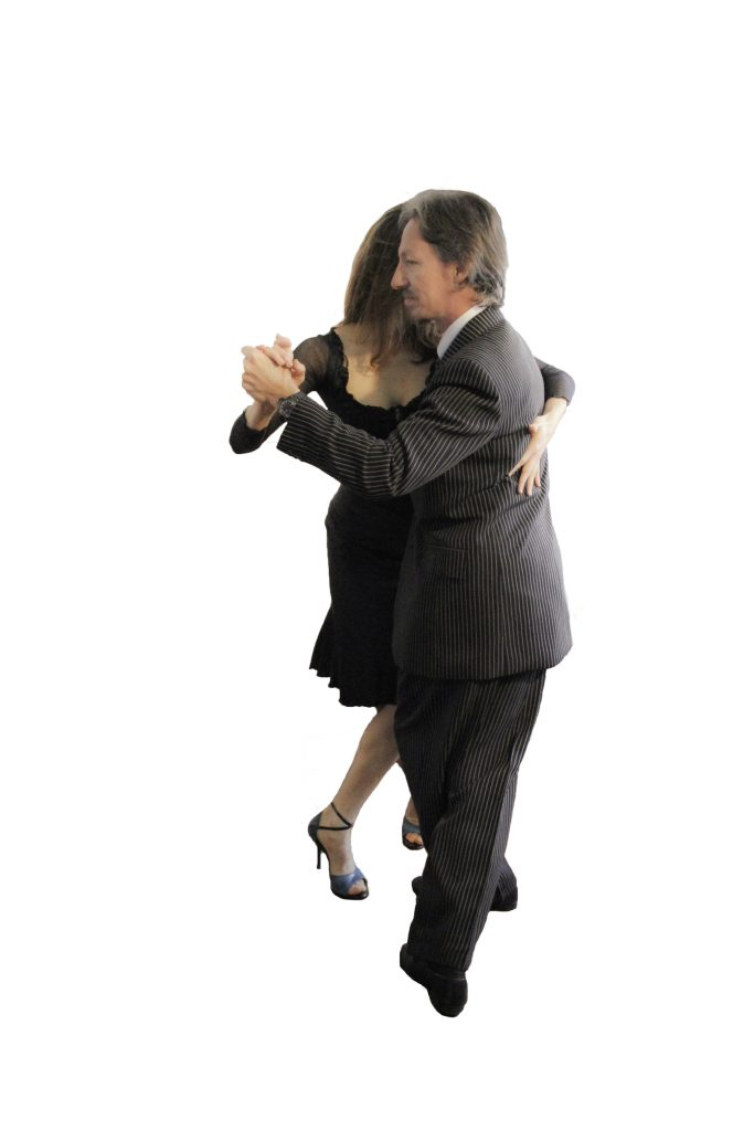 San Francisco Bay Area. Argentine Tango dance classes for beginners, intermediate and advanced level. Argentine Tango dance Private lessons. one to one Argentine dance lessons. Argentine Tango dance lessons for couples. Argentine Tango Milongas and workshops.