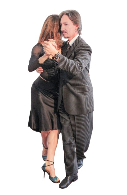 Argentine Tango dance technique special workshops in San Francisco Bay Area, San Jose and Lafayette.