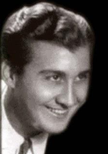 Armando Moreno. Argentine music at Escuela de Tango de Buenos Aires.