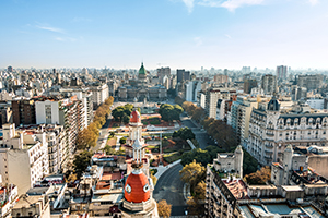 Buenos Aires Capital of Argentine Tango. Escuela. Learn to dance.