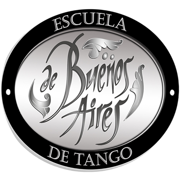 Escuela de Tango de Buenos Aires - Marcelo Solis - Argentine Tango classes in the San Francisco Bay Area