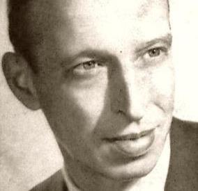 Héctor Varela. Argentine music at Escuela de Tango de Buenos Aires.