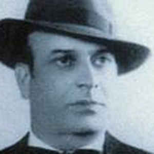 Luis Teisseire. Argentine music at Escuela de Tango de Buenos Aires.