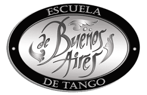 Argentine-Tango-classes-San-Francisco-Bay-Area-and-Buenos-Aires-Argentina-learn-to-dance