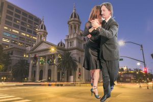Argentine Tango dance classes for beginners, intermediate and advanced level. Argentine Tango dance Private lessons. one to one Argentine dance lessons. Argentine Tango dance lessons for couples. Argentine Tango Milongas and workshops. San Jose, Cupertino, Campbell, Mountain View, Sunnyvale, Milpitas.