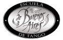 Argentine-Tango-dance-classes-in-San-Francisco-Bay-Area