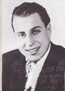 Hector Maure. Escuela de Tango de Buenos Aires. Music