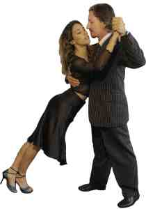 Marcelo Solis. Argentine Tango dance classes for beginners, intermediate and advanced level. Argentine Tango dance Private lessons. one to one Argentine dance lessons. Argentine Tango dance lessons for couples. Argentine Tango Milongas and workshops.