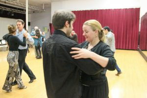 Argentine Tango dance classes for beginners, intermediate and advanced level. Argentine Tango dance Private lessons. one to one Argentine dance lessons. Argentine Tango dance lessons for couples. Argentine Tango Milongas and workshops. .San Jose, Cupertino, Campbell, Mountain View, Sunnyvale, Milpitas.