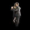 Escuela de Tango de Buenos Aires. Learn to dance. Art. Education. Philosophy of life.
