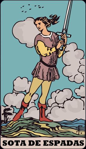 la-sota-espada-carta-tarot-gnosis-todo-es-uno