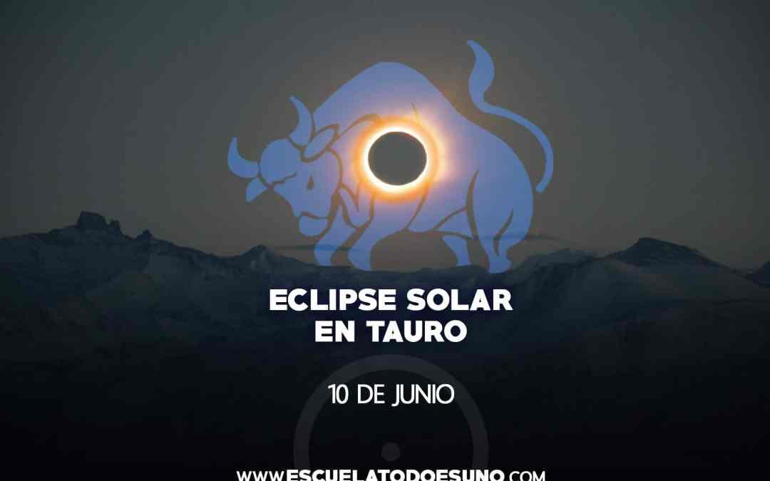 Astrología: ¿Por qué es único este Eclipse Solar del 10 de junio de 2021 y qué podemos hacer para aprovecharlo?
