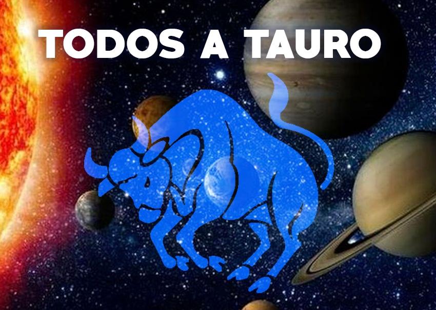 Astrología: Todos a Tauro ¿Qué está pasando en el cielo estos 11, 12 y 13 de mayo y por qué es importante que lo sepa?