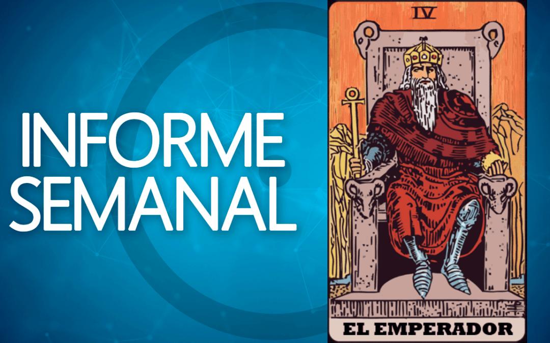 el-emperador-carta-tarot-gnosis-todo-es-uno