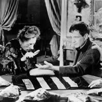 La mano del diablo (La main du diable, 1943), de Maurice Tourneur.