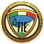 Logo Federazione Italiana per lì Escursionismo