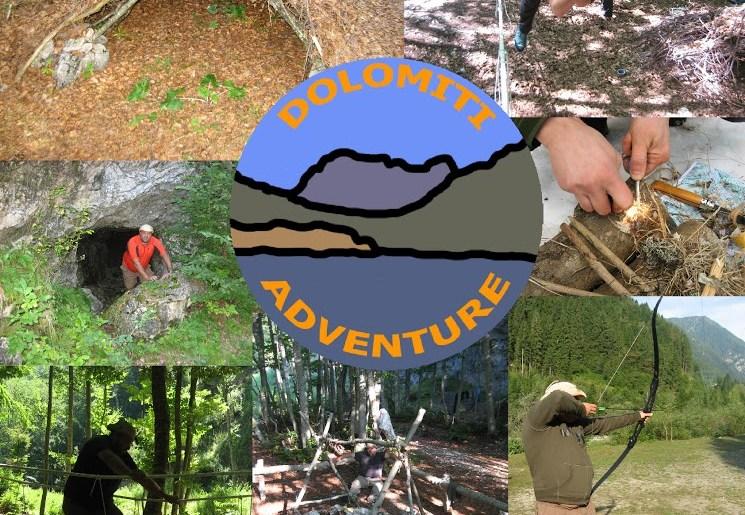 ASD Dolomiti Adventure