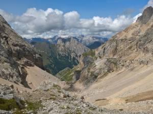 Alta Val Rosalia