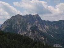 Monte Tinisa