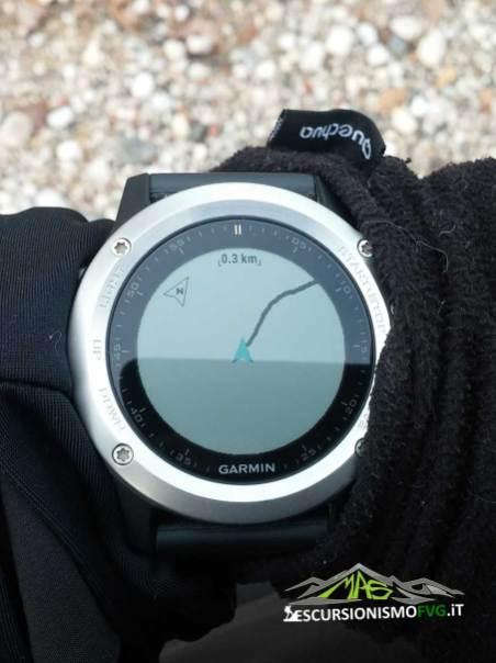 garminFenix3-01