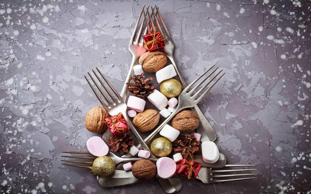 Natale etico: i migliori regali sono quelli buoni da gustare