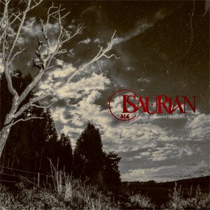 Isaurian All The Darkness Looks Alive