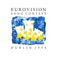 History: Eurovision Song Contest 1994 in Dublin (Part 1/2)