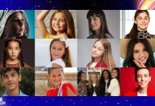 Photo of WARM UP ROUND: It's time to make your Eurovision Prediction the 2020 Junior Eurovision Song Contest!