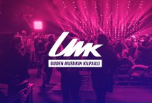 Photo of 🇫🇮 Seven artists chosen for UMK 2021 Final
