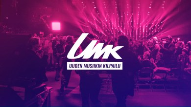 Photo of 🇫🇮 Seven artists chosen for UMK 2021 Final