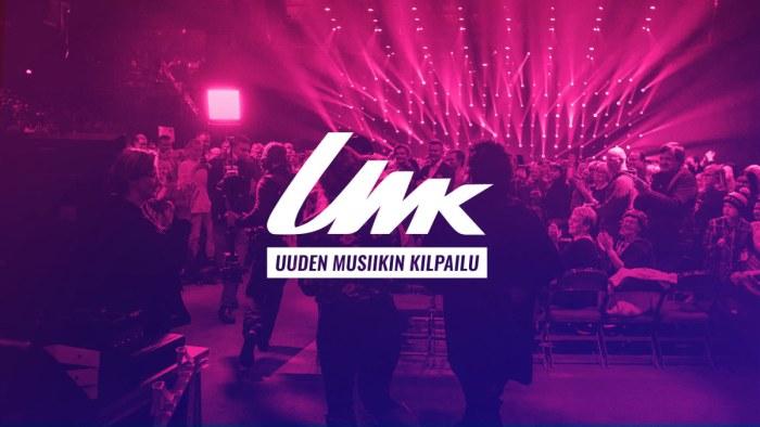 UMK 2021