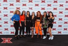 Photo of 🇲🇹 Final Six in Girls category of X-Factor Malta has been revealed