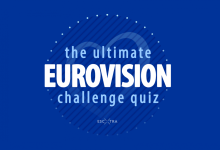 Photo of The Ultimate Eurovision Challenge Quiz: Part 2