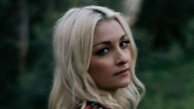 Photo of 🇦🇺 Kate Miller-Heidke releases her new single 'This Is Not Forever'